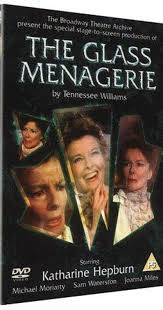 The Glass Menagerie on BroadwayHD