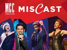 MisCast20