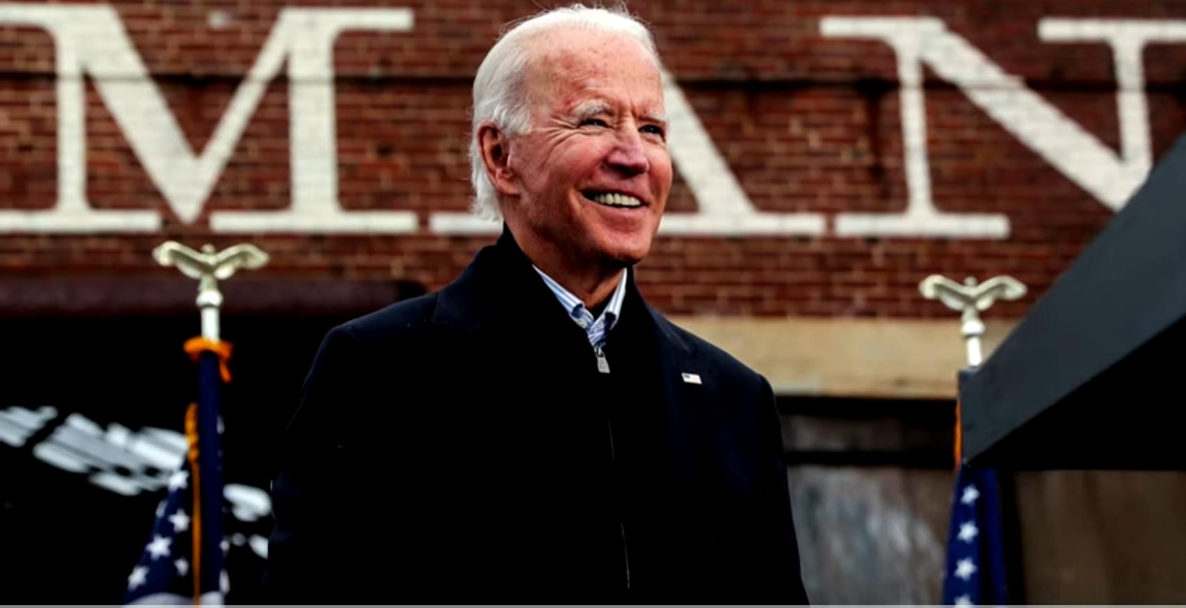 Biden-Harris Inauguration Preview